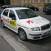 Wypożyczalnia samochodów Praha
